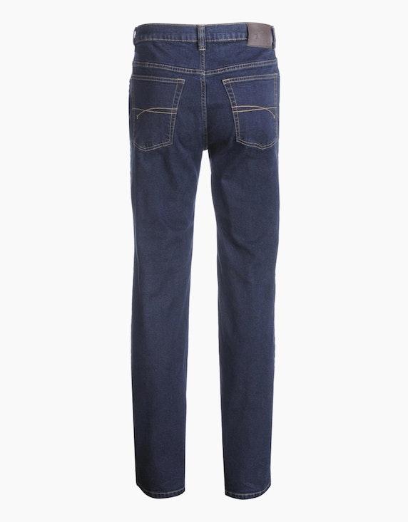 Eagle No. 7 Jeans Slim Fit 823   ADLER Mode Onlineshop