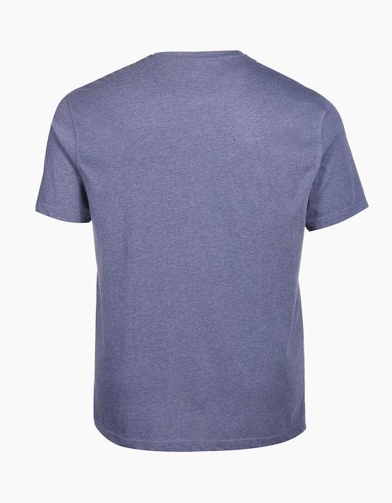 Ceceba Shirt | ADLER Mode Onlineshop