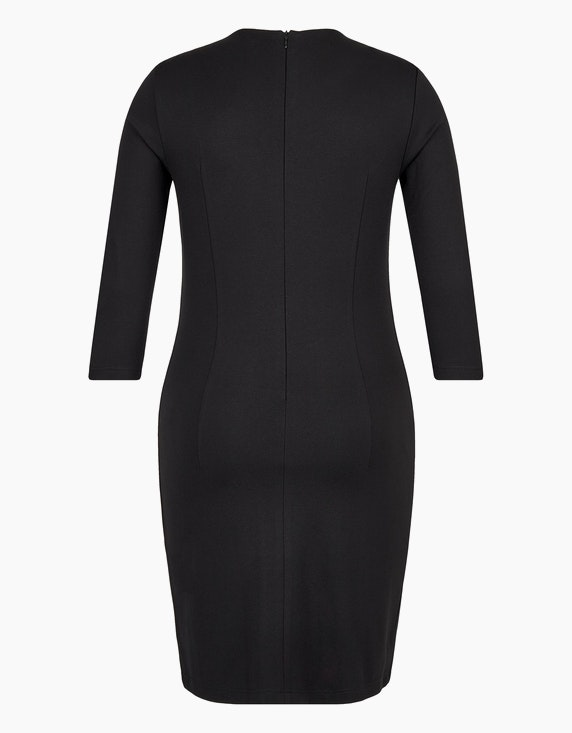 Bexleys woman Etuikleid in Punto Di Roma-Qualität   ADLER Mode Onlineshop