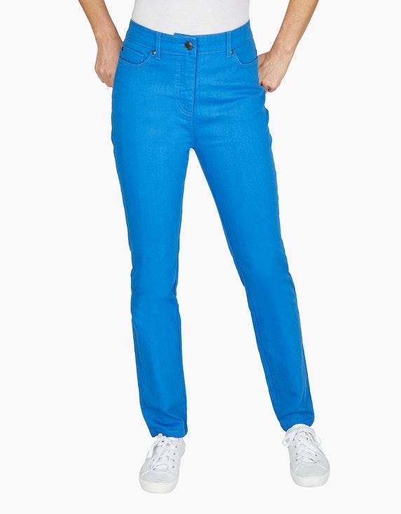 "Bexleys woman Jeans ""Polo Super Comfort""   ADLER Mode Onlineshop"