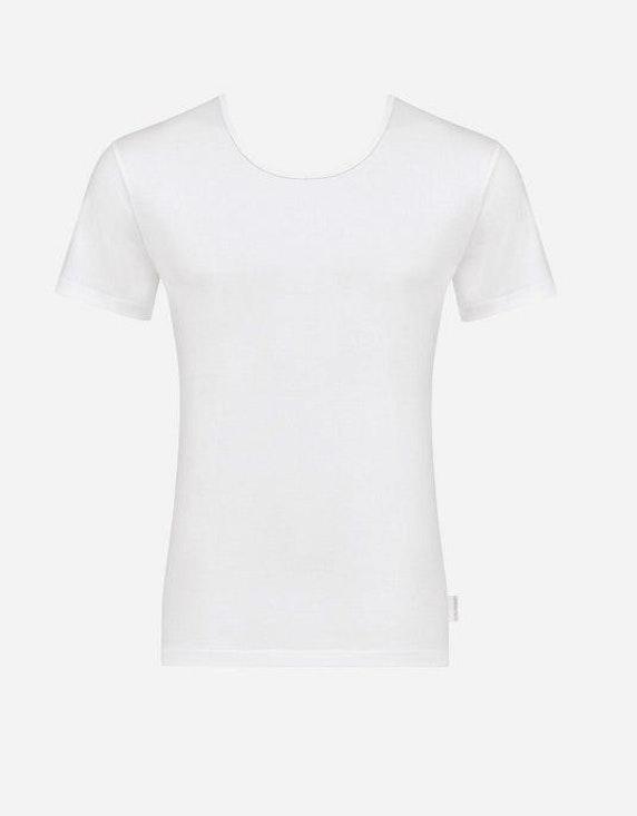 Sloggi Shirt kurzarm 2er Pack | ADLER Mode Onlineshop