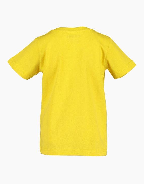 Blue Seven Mini Boys T-Shirt | ADLER Mode Onlineshop