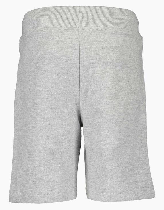 Blue Seven Mini Boys Shorts   ADLER Mode Onlineshop