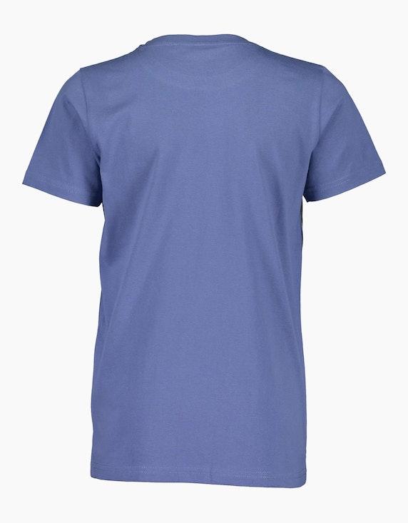 Blue Seven Boys T-Shirt   ADLER Mode Onlineshop
