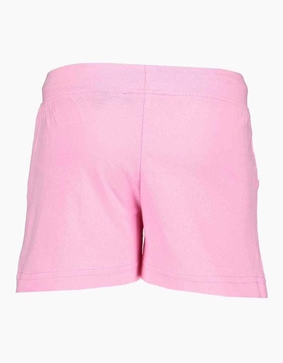 Blue Seven Mini Girls Shorts   ADLER Mode Onlineshop