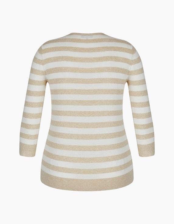 Bexleys woman Feinstrickpullover in weicher Qualität | ADLER Mode Onlineshop