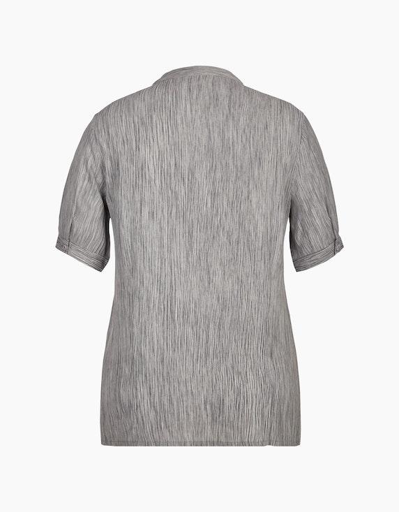 Bexleys woman Hemdbluse im Streifen-Look   ADLER Mode Onlineshop