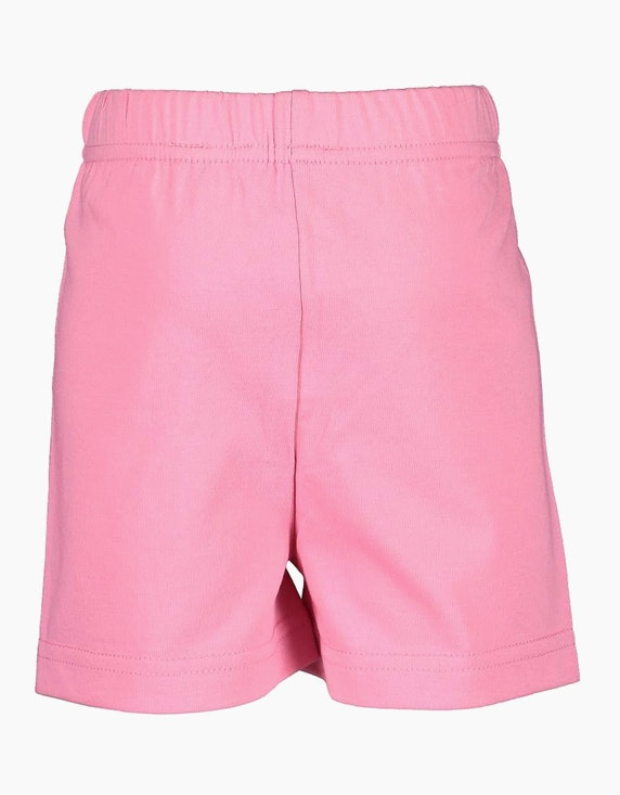 Blue Seven Baby Girls Shorts   ADLER Mode Onlineshop