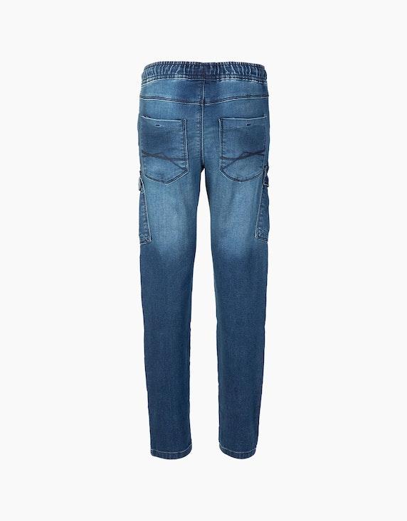 Stooker Mini Boys Jogger-Jeans | ADLER Mode Onlineshop