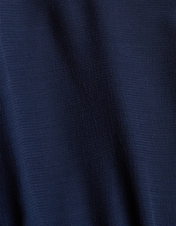 Esprit Shirtbluse, Relaxed Fit, Curvy   ADLER Mode Onlineshop