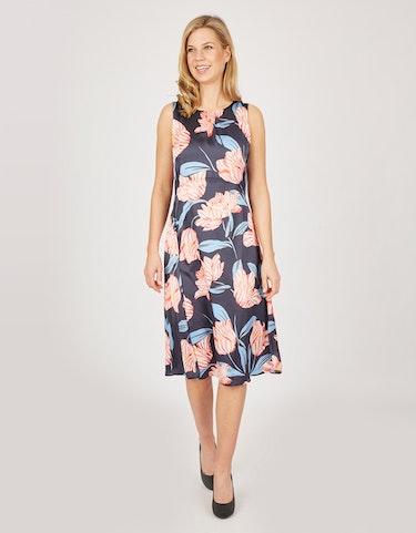 Produktbild zu Kleid von Steilmann Woman
