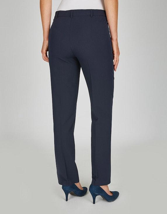 "Bexleys woman City-Hose ""Carla"" mit Reißverschlusstaschen | ADLER Mode Onlineshop"