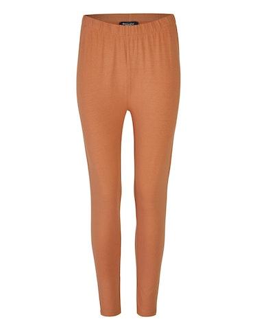 Produktbild zu Jersey Leggings in 7/8-Länge von Bexleys woman