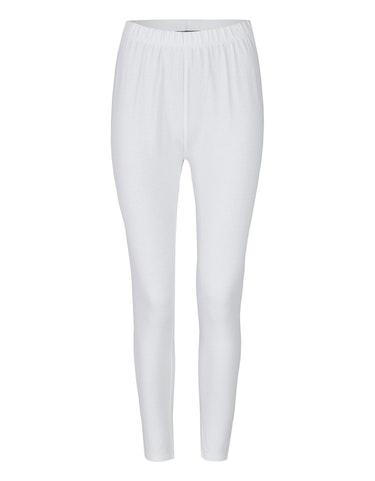 Produktbild zu Jersey-Leggings in 7/8-Länge von Bexleys woman