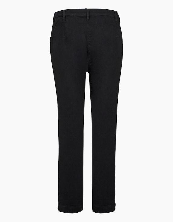 """Malva Thermo-Jeans """"Christine"""" in Kurz- und Extra-Kurzgrößen   ADLER Mode Onlineshop"""