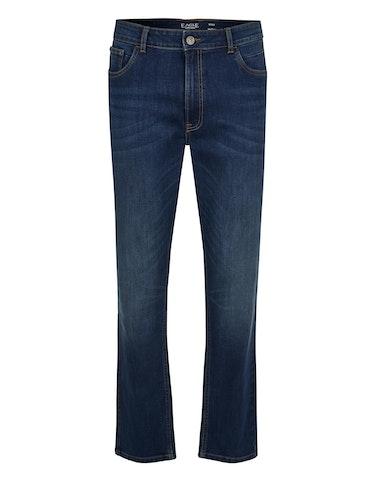 Produktbild zu 5-Pocket Jeans mit Stretch-Anteil von Eagle Denim