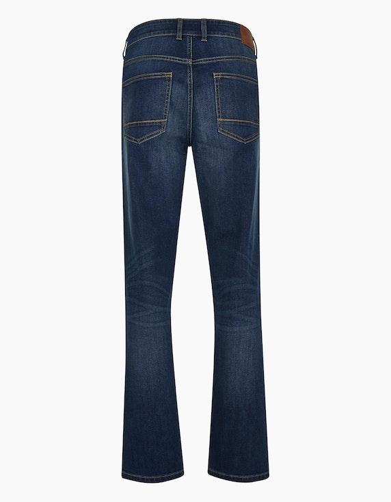Eagle Denim 5-Pocket Jeans mit Stretch-Anteil | ADLER Mode Onlineshop