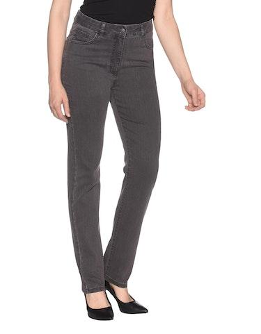 Hosen - Jeans Susi, 710033  - Onlineshop Adler