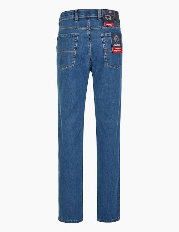 Suprax 5-Pocket Jeans Superstretch   ADLER Mode Onlineshop