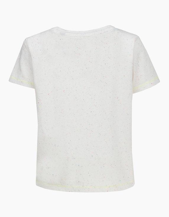 Tom Tailor Mini Boys T-Shirt mit Dino-Druck | ADLER Mode Onlineshop