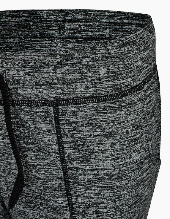Fit&More fit&more Fitness Hose   ADLER Mode Onlineshop