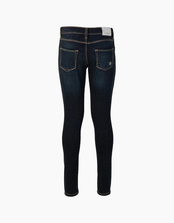 """Stooker Mini Girls Jeans """"Kate"""" SKINNY FIT   ADLER Mode Onlineshop"""