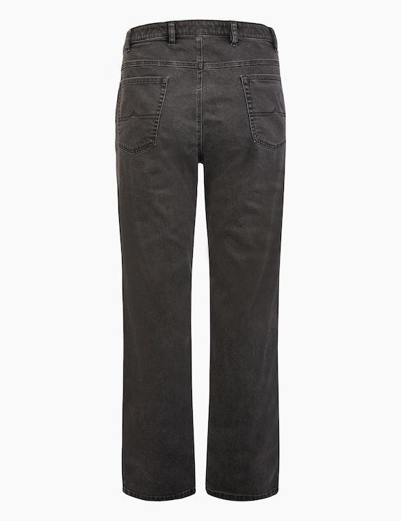 Suprax 5-Pocket-Jeans mit Sicherheitstasche   ADLER Mode Onlineshop