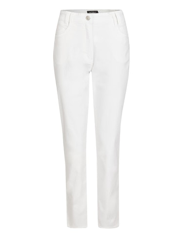 Hosen - Jeans Sandra, 645005  - Onlineshop Adler