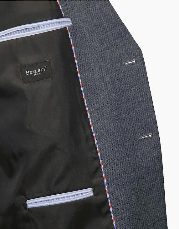 Bexleys man Baukasten-Sakko Regular Fit   ADLER Mode Onlineshop