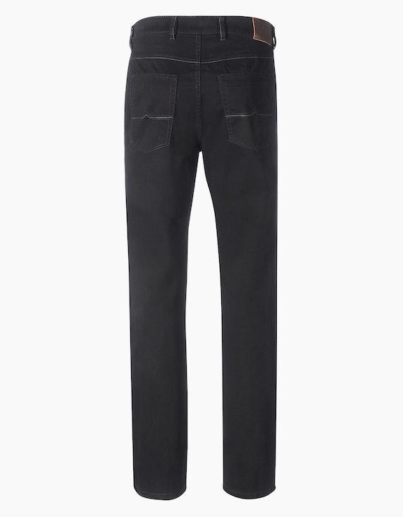 Suprax 5-Pocket Jeans   ADLER Mode Onlineshop