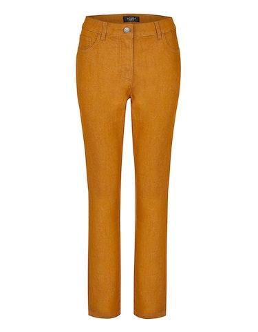 Hosen - Jeans Susi, 710035  - Onlineshop Adler