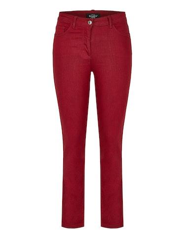 Hosen - Jeans Susi, 710036  - Onlineshop Adler