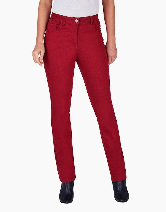"Bexleys woman Jeans ""Susi""   ADLER Mode Onlineshop"
