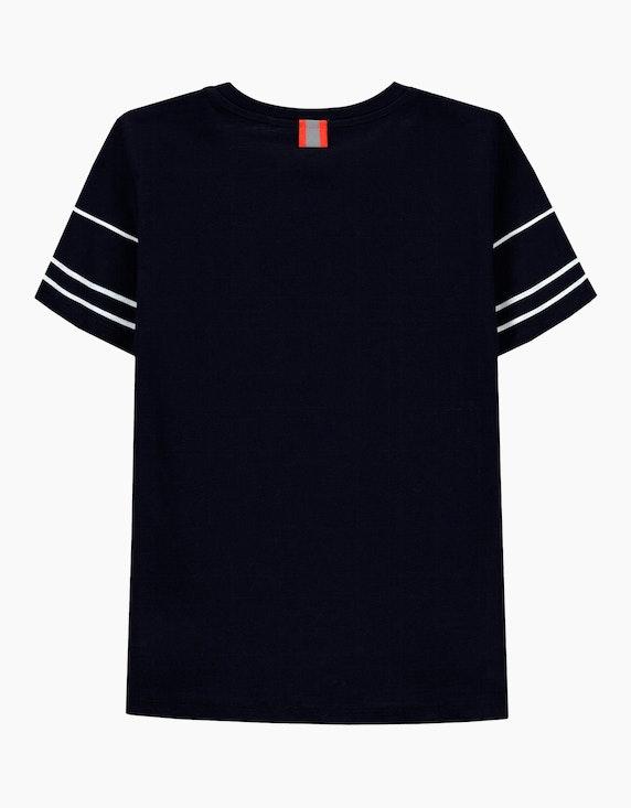 Esprit Boys T-Shirt mit Grafik-Print   ADLER Mode Onlineshop
