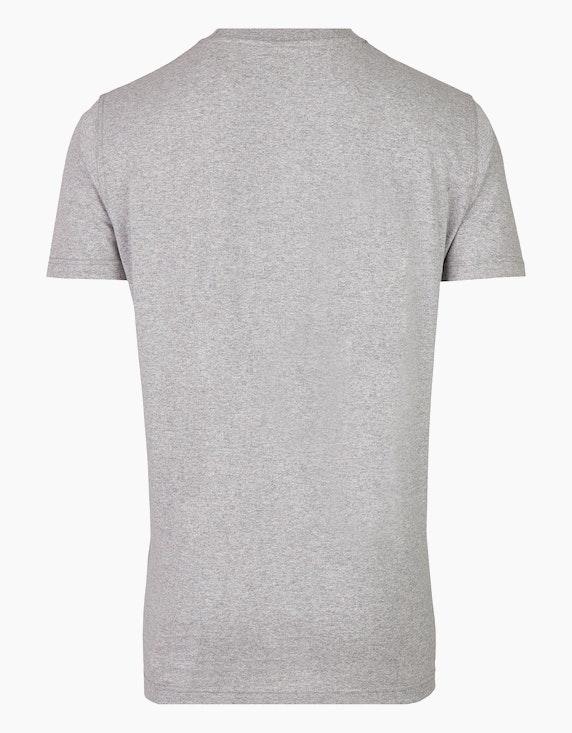 Orbis Trachten T-Shirt | ADLER Mode Onlineshop