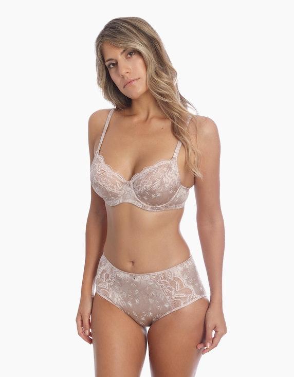 Sassa Panty FINE DAY 2er Pack | ADLER Mode Onlineshop