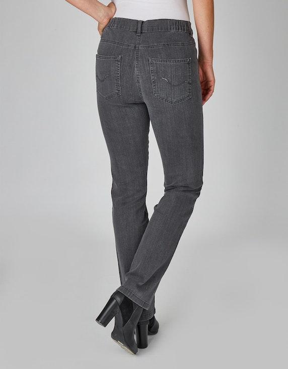 "Bexleys woman Jeans ""Cia"" im 5-Pocket-Style   ADLER Mode Onlineshop"
