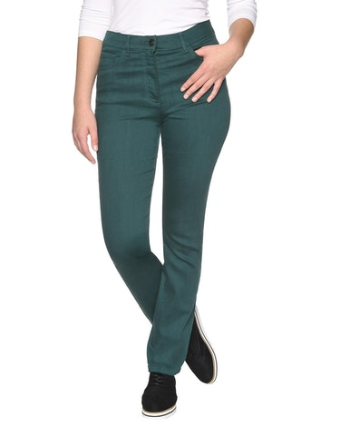 Hosen - Jeans Susi, 710037  - Onlineshop Adler