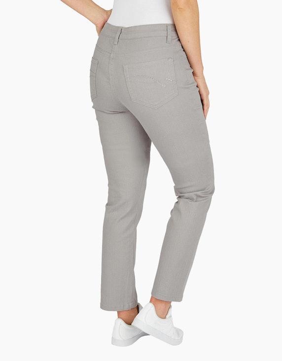 "Bexleys woman Jeans ""Polo Super Comfort"" | ADLER Mode Onlineshop"
