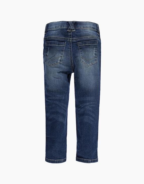 Tom Tailor Mini Girls Jeans | ADLER Mode Onlineshop