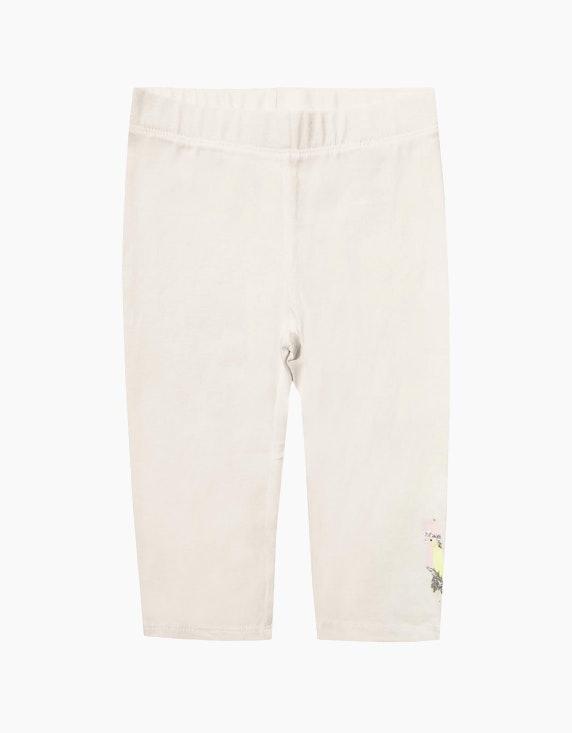 Tom Tailor Mini Girls Leggings   ADLER Mode Onlineshop