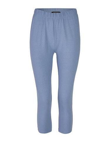 Produktbild zu Jersey-Leggings in 3/4-Länge von Bexleys woman