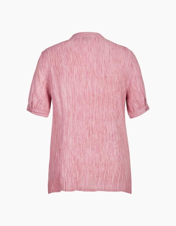 Bexleys woman Hemdbluse im Streifen-Look | ADLER Mode Onlineshop