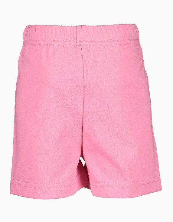 Blue Seven Baby Girls Shorts | ADLER Mode Onlineshop