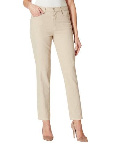 Hosen - Jeans Nizza, 031040  - Onlineshop Adler