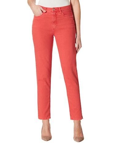 Hosen - Jeans Nizza, 031042  - Onlineshop Adler