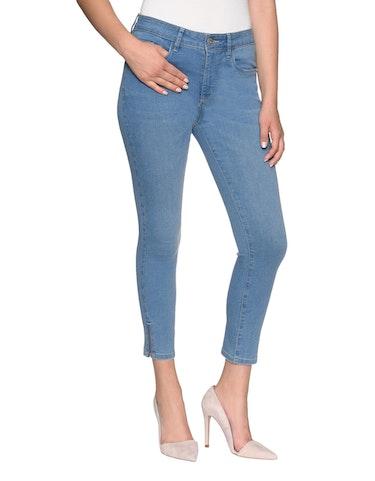 Hosen - Jeans Florenz, 031045  - Onlineshop Adler
