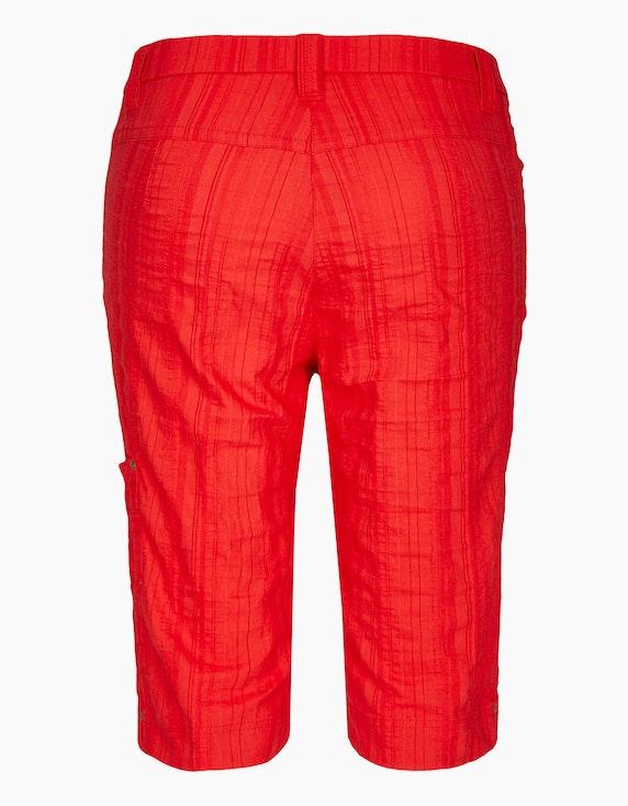 """KJ Brand Bermudas """"Betty"""" in bügelfreier Qualität   ADLER Mode Onlineshop"""