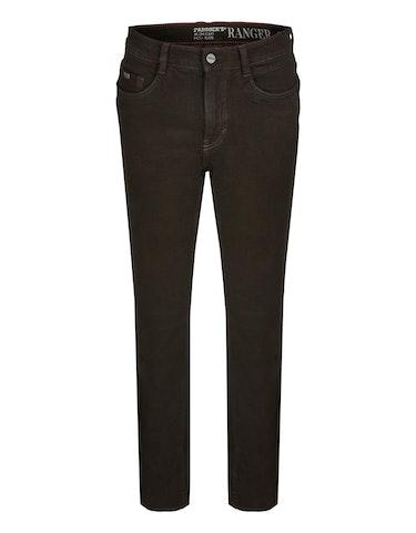 Produktbild zu 5-Pocket Jeans mit Stretch Modell Ranger von Paddock´s