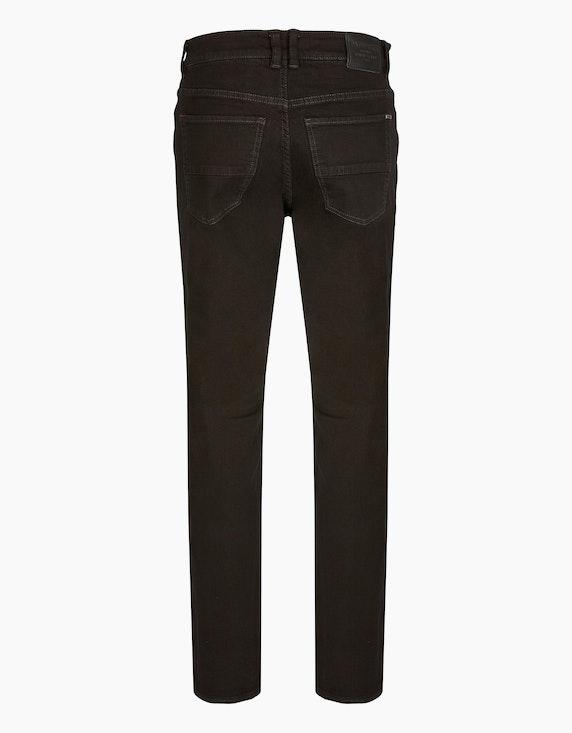 Paddock´s 5-Pocket Jeans mit Stretch Modell Ranger | ADLER Mode Onlineshop